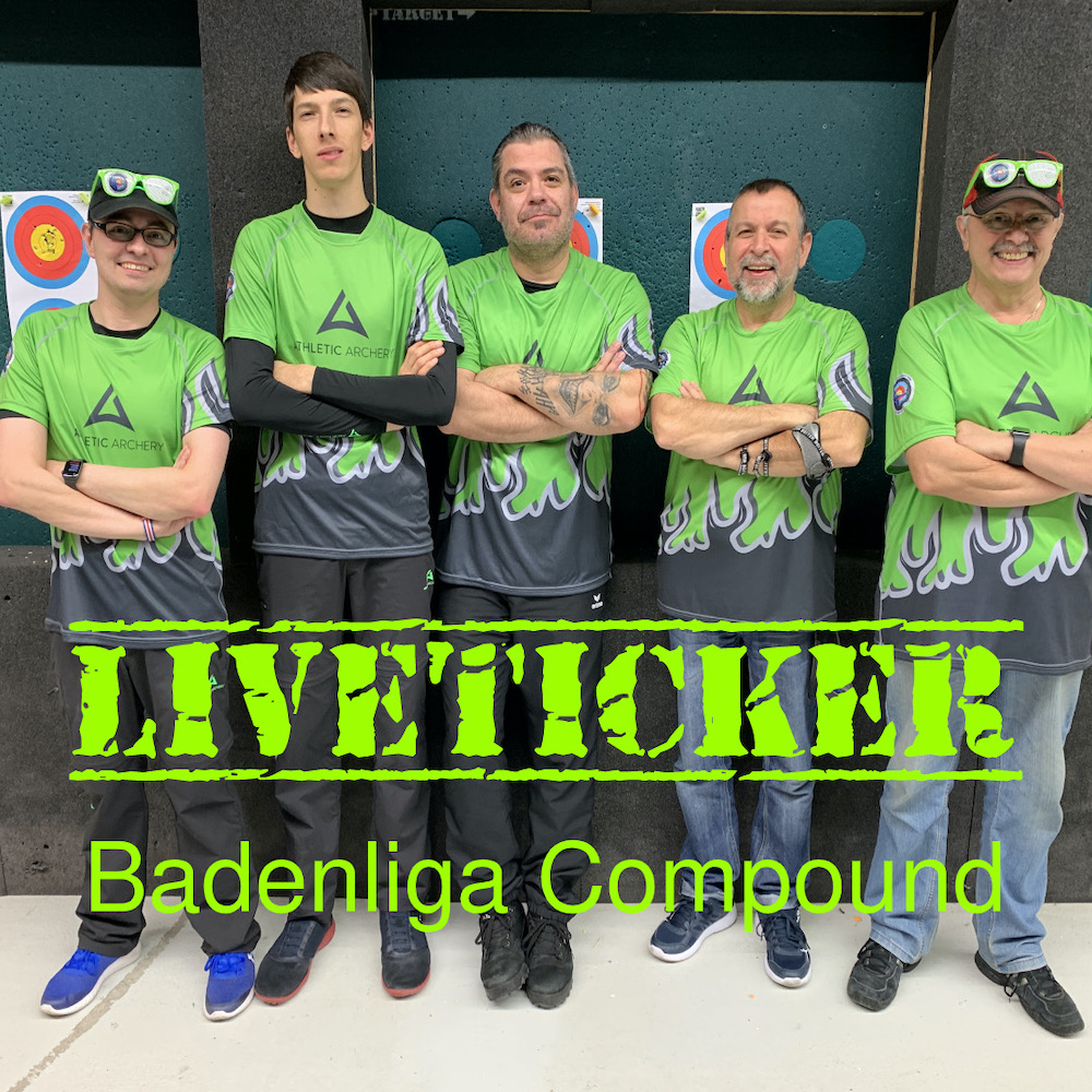 Liveticker Badenliga Compound