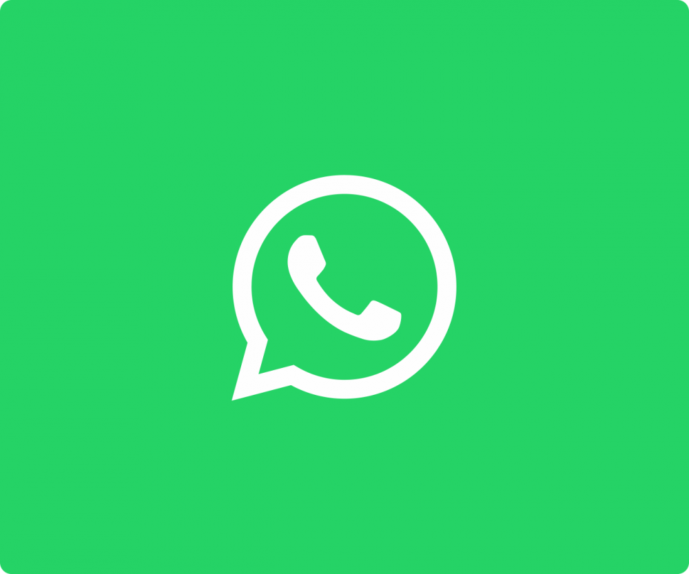 Bogensport-Planet hat jetzt WhatsApp