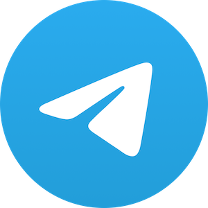 BogensportPlanetNews Kanal auf Telegram
