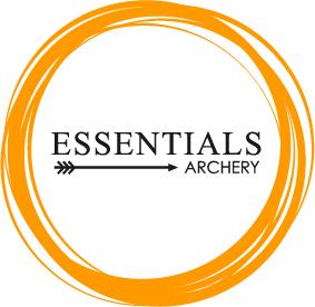 Essentials Archery