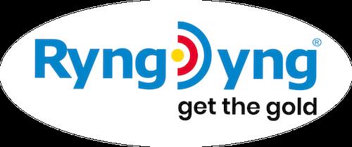 RyngDyng